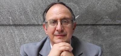 Les Perelman, Ph.D.
