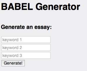 academic paper title generator Download and read academic paper title generator academic paper title generator spend your time even for only few minutes to read a book reading a book will never reduce and waste your time.